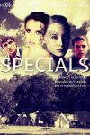 Specials Movie Poster (Fan-Made) by thoughtsoflove