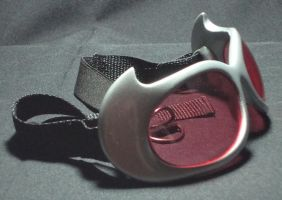 Catwoman Goggles 4 by CapesandCowlsAnon