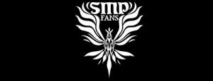 SMPfans! by TheToxicDoctor