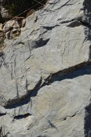 For texture : ribbed rock by A1Z2E3R