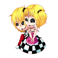 1/2 SweeneyToddST chibi by cookiejoy