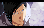 Bleach_Coloring_ishida_hd89 by mihawk69