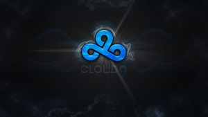 Cloud9 by TheSoupKitchenX