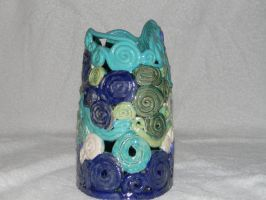 Coil Pot View #4 by hiddenhearts3