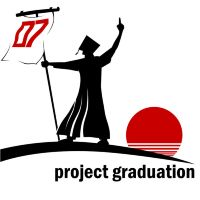 Project Graduation Design by SirBarnabas