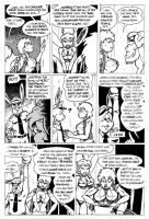 COMIC-'MYTHFits' No 02 pg 20 (R) by pete1672