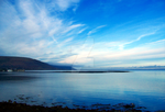 Galway Bay by Inari-chan725