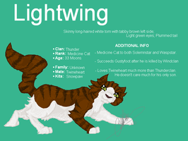 Lightwing by Shadowgaze