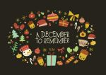 A December to remember by ivan-bliznak