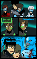 Legend of the Trinity Chp 4 page 131 by Aileen-Rose