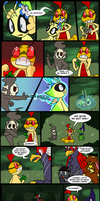 MoHo Moondogs Mission 7(past) pg 6 by BlackRayquaza1