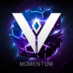 Momentum by WMill