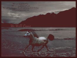 ...we will go by Miss-Independant1995