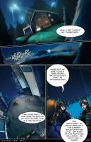 Derideal page 37 - chap 04 by Andalar