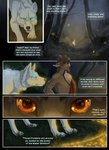 Anmnaa pg. 25 by Noive