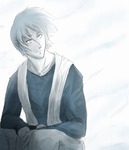 ScouterV Request3.28 by KrisseyMage
