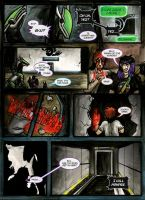 Villain Chapter 4 page 6 by Keetah-Spacecat
