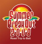 SUMMER BREAKOUT 2008 by AYIB