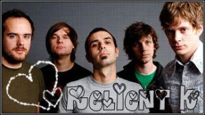 Another relient K siggie by LetTheFlamesBegin