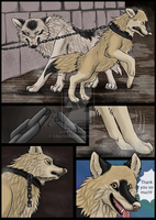 ONWARD_Page-37_Ch-2 by Sally-Ce