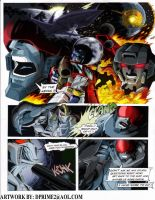 DONs Macromasters Page 07 by hansime