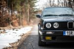 Bmw E30 by Dodo1