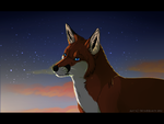 Don't even try to force me - Remake by WolfHearts
