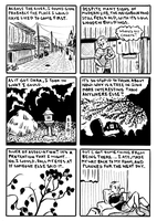 Alone in Kyoto page five by naha-def