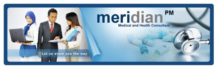 -Meridian Website banner- by hesty0704