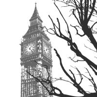 Big Ben by rosshammond999