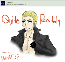 QnA : 11 by AskCeilingGermany