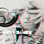 Just Dance by gagauniverse