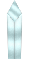 OOA+OOS Wooden Sword by BLUEamnesiac
