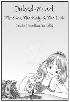 S.1 - Ch.1 - Title Page by InkedHeartSA