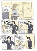 Sherlock: Season 3 Needs to Get Here by TheMadWoman-Ellie
