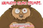 Game Grumps Animated: The Jontron Rap by Banzchan