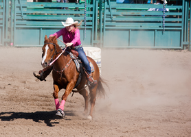 Rodeo1-2014 by Lonewolf-Eyes