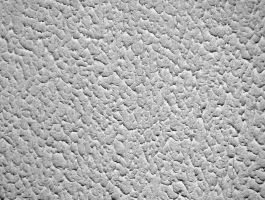 Wall stippled by jaqx-textures