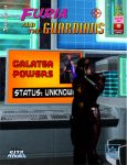 Furia and the Guardians 04 by djmatt2
