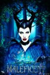 Maleficent by silviya