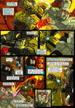 SoD Sentinel Prime - page 20 by Tf-SeedsOfDeception