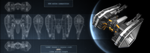 EVE online competition entry by Sphygmomanometer