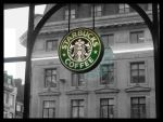 starbuck coffee by narcisse-artemis