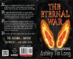 The Eternal War by VampObsessed
