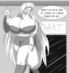 Sweet Candy_Page 10 (End) by TFSubmissions