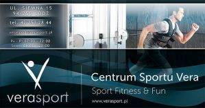 Vera Sport banner by Kate-Gore