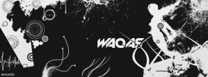 Waqas 01 by dronzer92