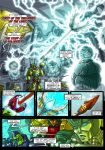 07 Sentinel Prime page 06 by Tf-SeedsOfDeception
