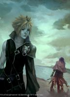 Cloud by hf-zilch