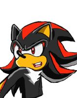 from sonic x by lv-a42